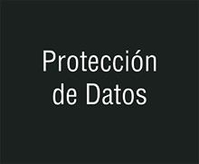 2-proteccion de datos1