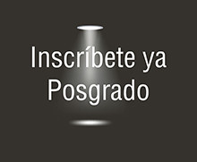 5-inscribete ya posgrado1