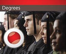 2-galeria-Degrees