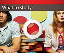 3-galeria-What-to-study