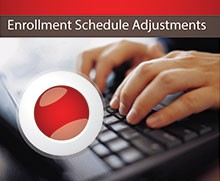 6-galeria-Enrollment-Schedule-Adjustments