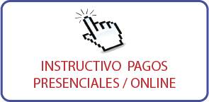 InstructivoPago