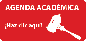AgendaAcademica