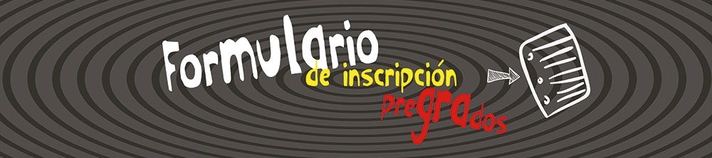 banner-formulario-de-inscripcion