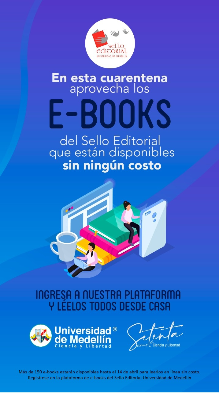 Libros sello editorial 1