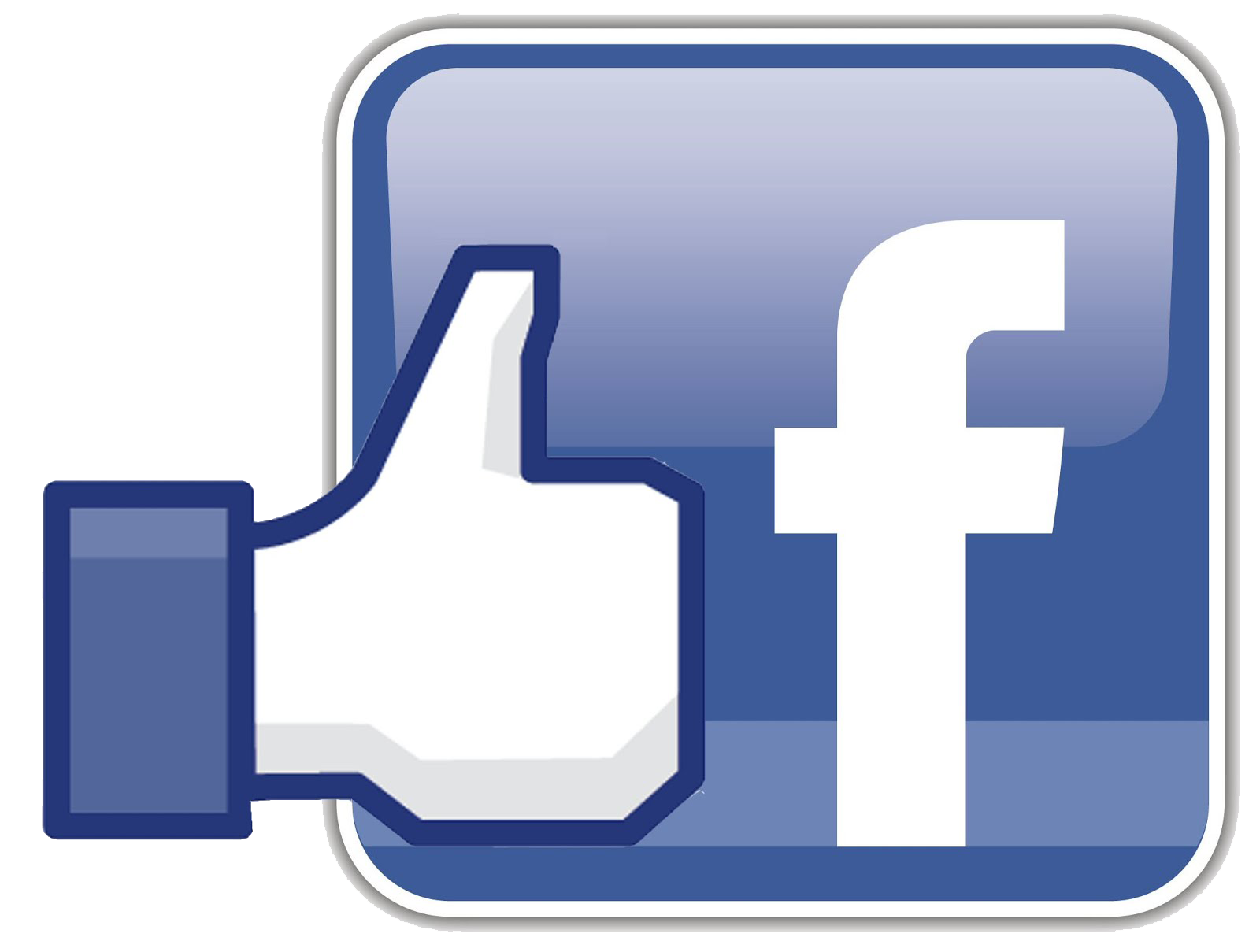 facebook like logo 1
