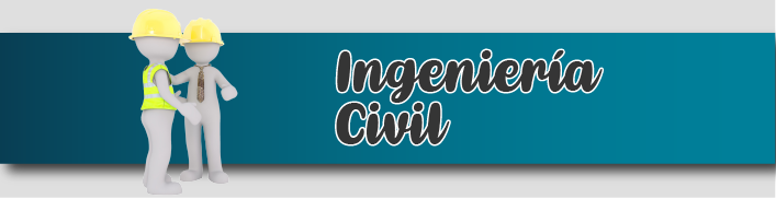 banner ingenieria civil