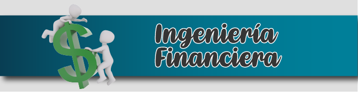 banner ingenieria financiera