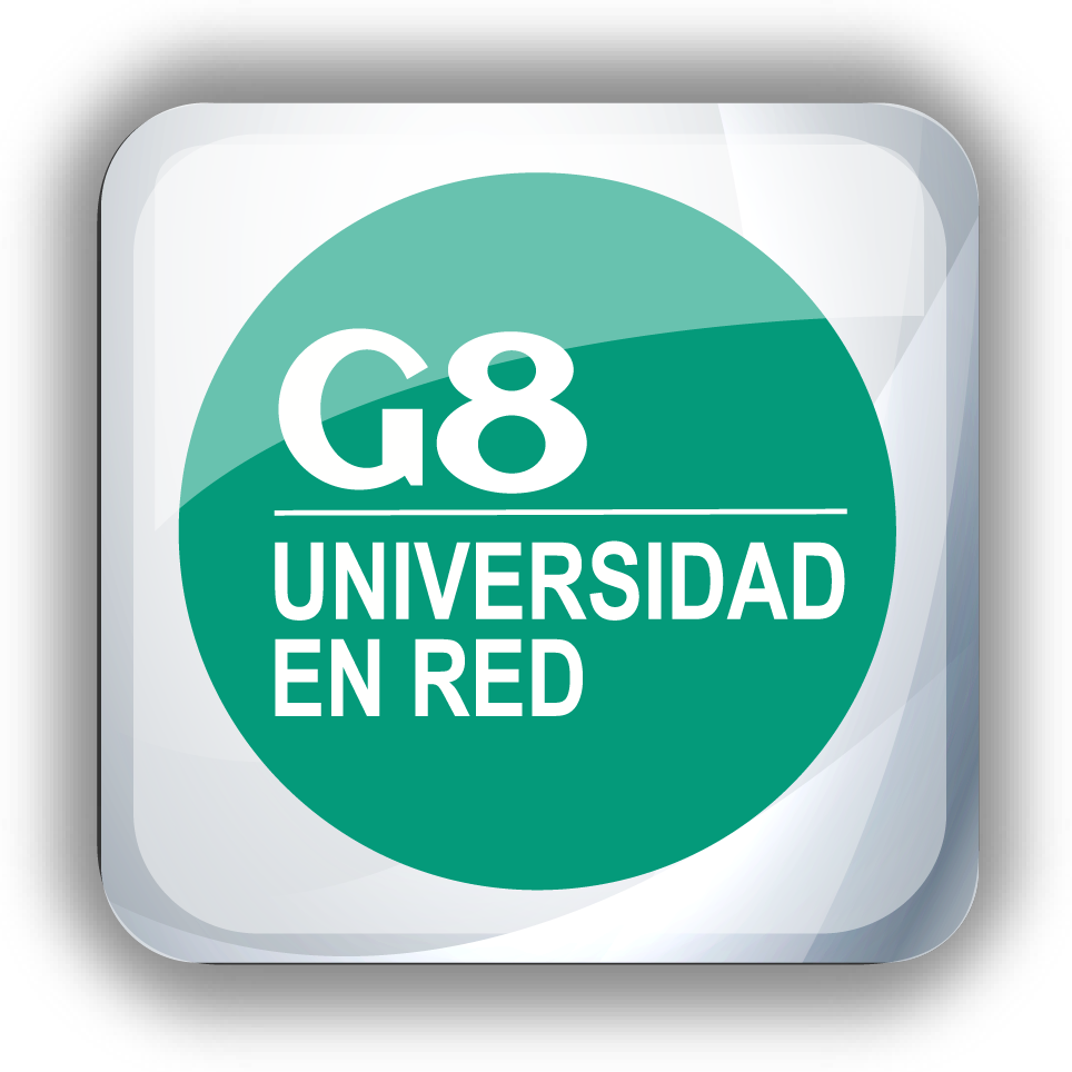 boton home G8 UNIVERSIAD EN RED udemedellin