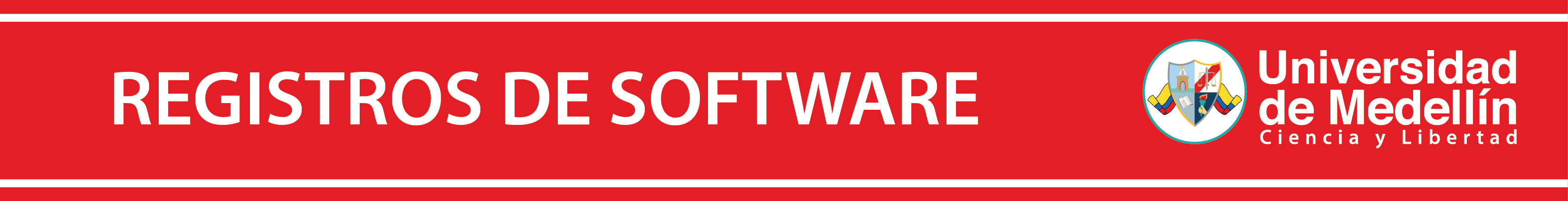REGISTROS DE SOFTWARE1
