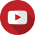 Logo YouTube web