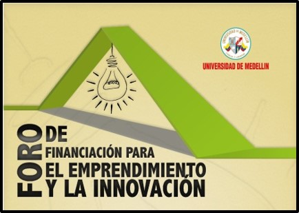 Foro financiacion