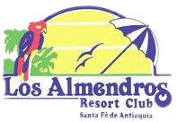 Resort Los Almendros