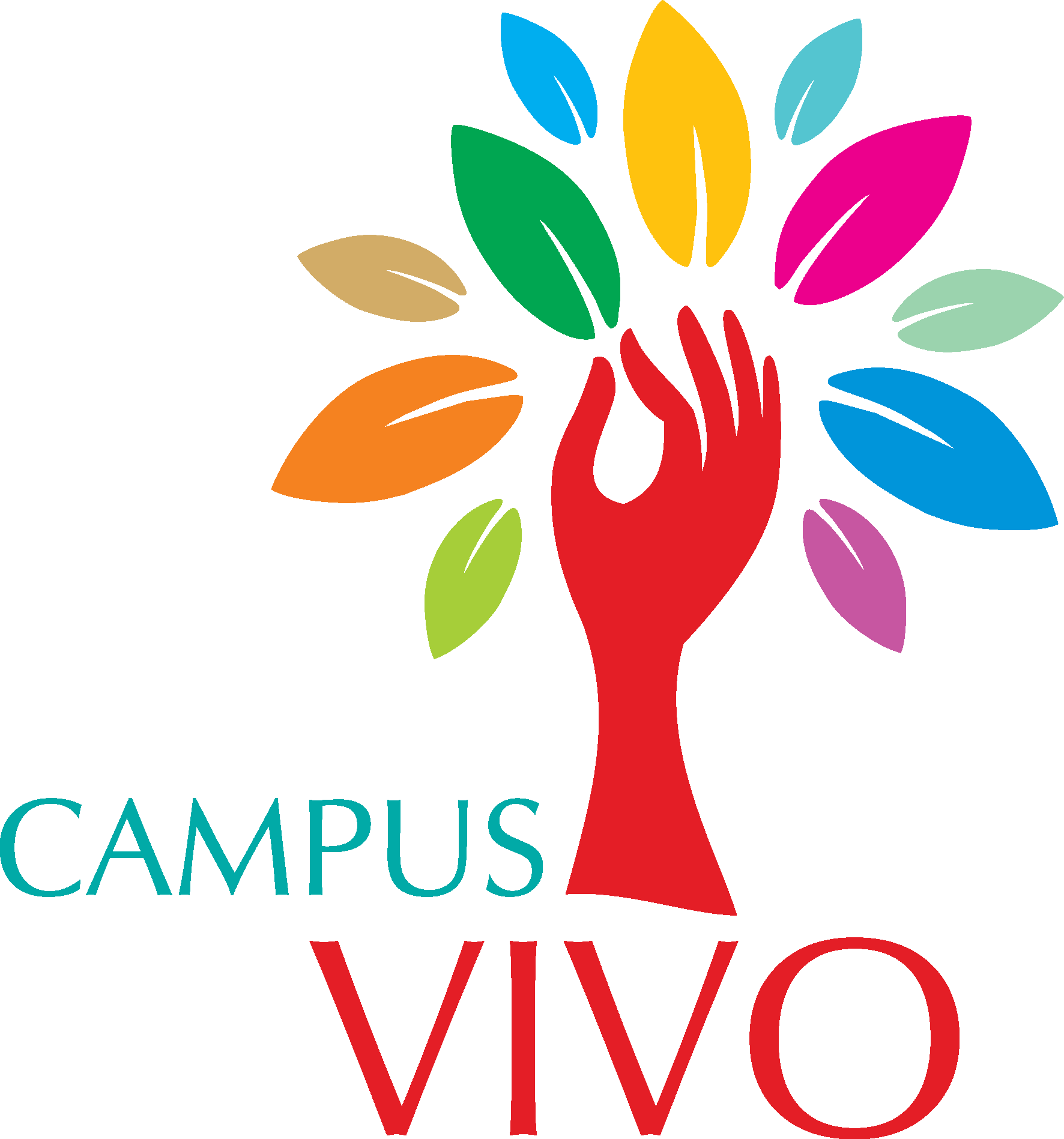 log campus vivo