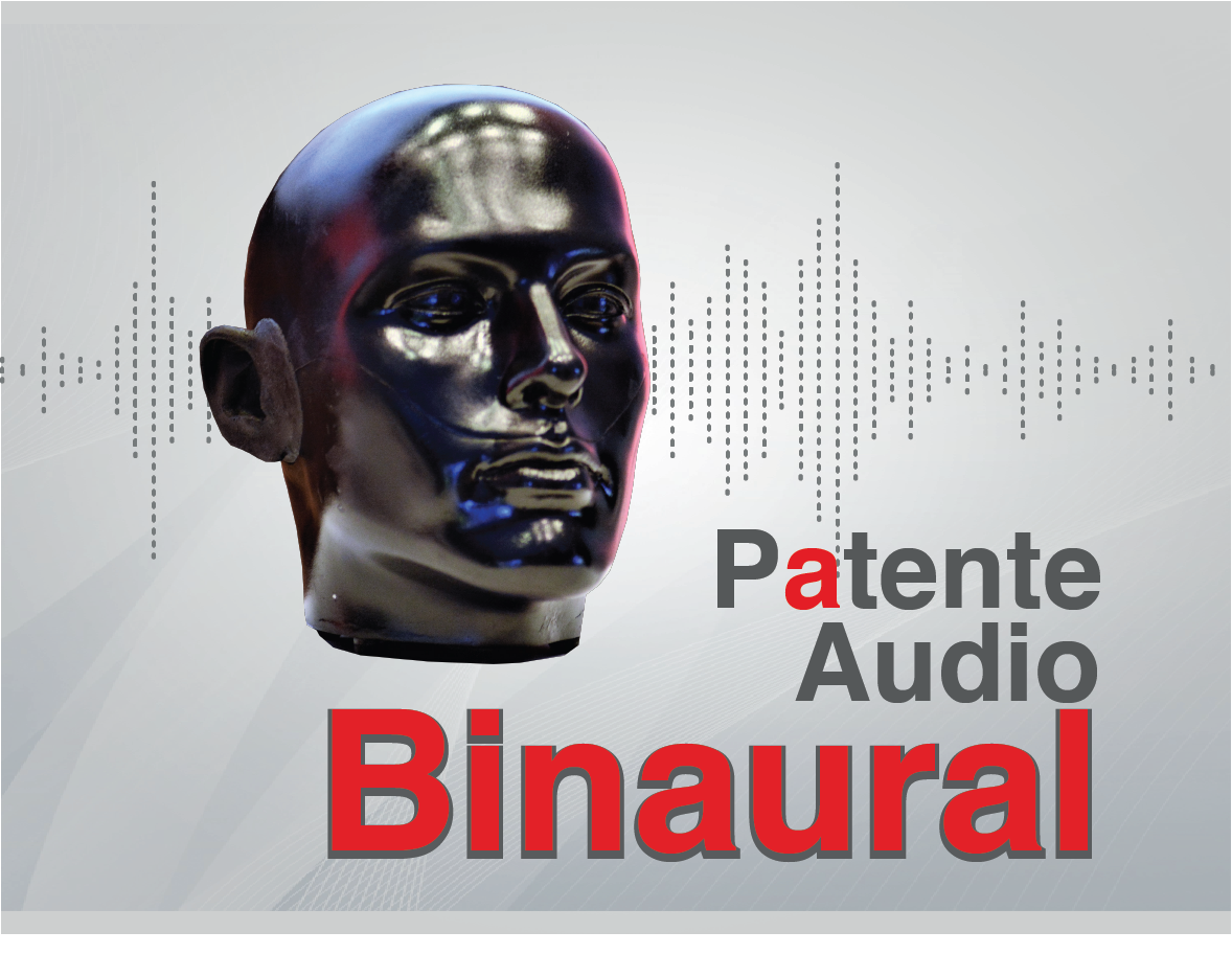 patente audio binaural 1