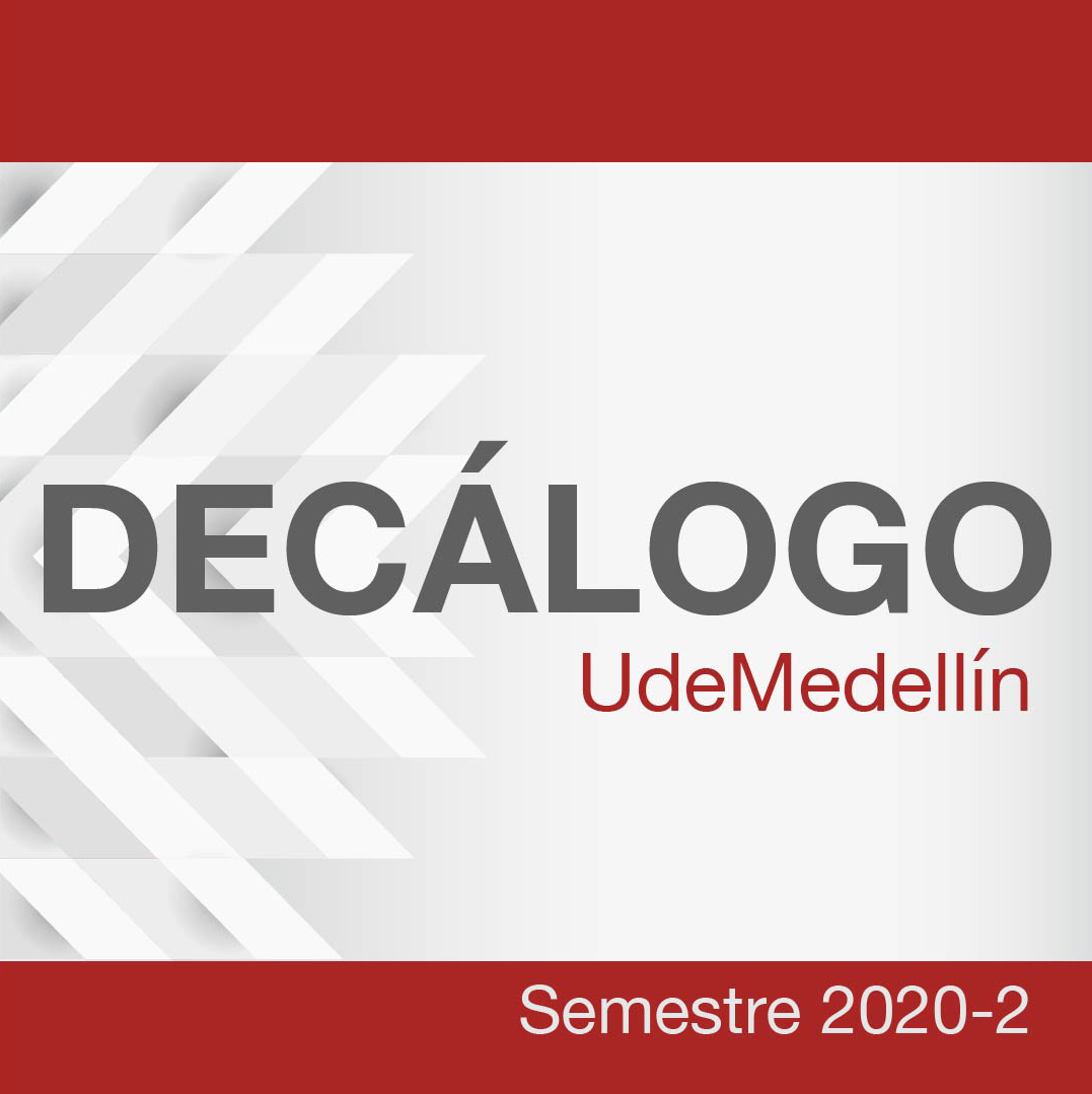 post decalogo udemedellin 2020 2