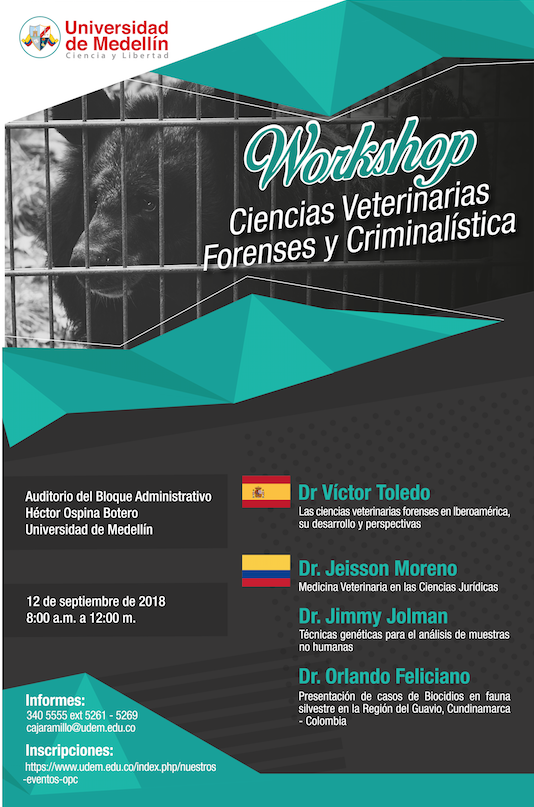 afiche workshop udemedellin.png
