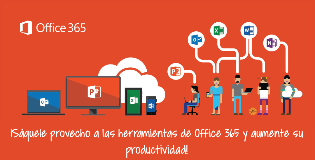 articulo office 365