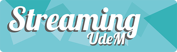 logo streaming udem 2015